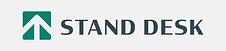 stand-desk-logo.png