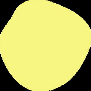 L_G-Circle-strong-yellow.png