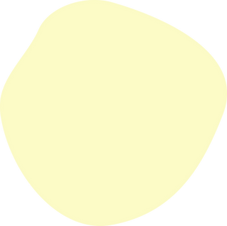 L_G-Circle-light-yellow.png