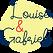 logo-l&g-yellow.png