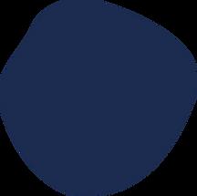 L_G-Circle-blue.png
