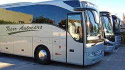autocars-vip-avec-chauffeur-minibus-avec-chauffeur---berline-avec-chauffeur---marseille-aeroport--ai