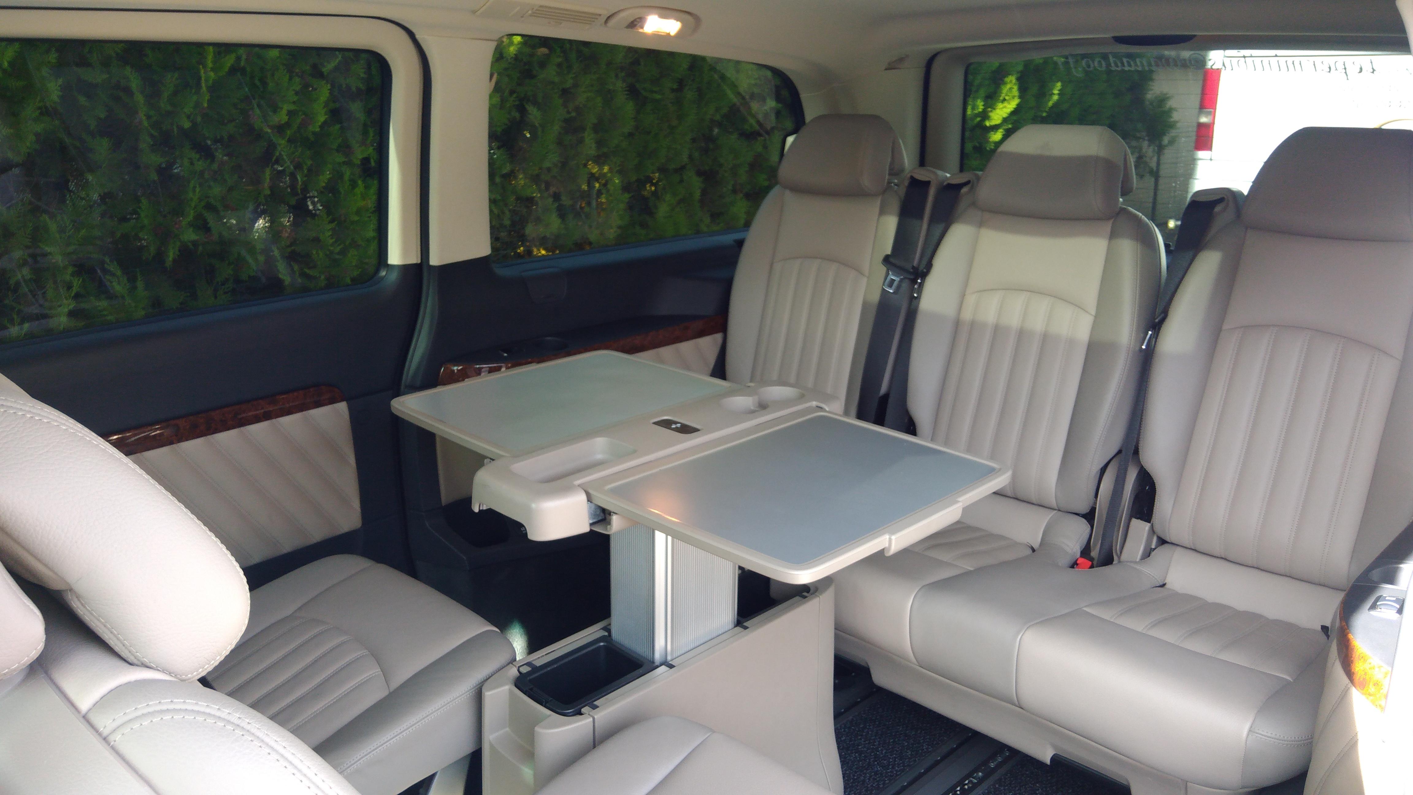 transfert-voiture-minibus-autocar-avec-chauffeur-marseille-aeroport-aix-en-provence-cadarache-verdon
