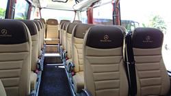 mercedes-minibus---autocars-vip---transfert-et-sejour-en-provence---marseille-aeroport---aix-en-pce-