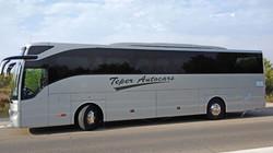 autocars-vip---minibus-avec-chauffeur---transfert-et-sejour-en-provence---marseille-aeroport---manos
