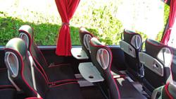 autocars-avec-chauffeur--minibus-avec-chauffeur-berline---marseille---aix-en-provence-nice-gorges-du