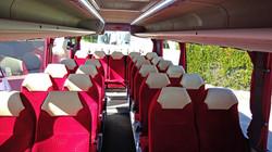 autocars--minibus-vip--marseille--provence-aeroport---manosque-verdon