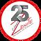 Logo Zenite 25 anos[1169].png
