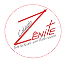 Colégio Zênite