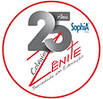 Banner Portal Sophia.png