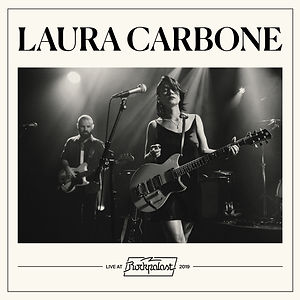 Laura_Carbone_Live_At_Rockpalast_2019.jp