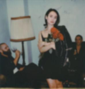 Laura Carbone_Julia Beyer 2.jpg