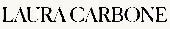 LC Logo Canela_homepage.jpg