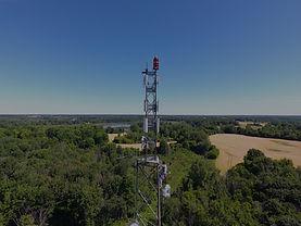 tower copy.jpg
