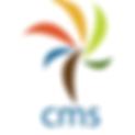 CMS_Logo_Vertical.png