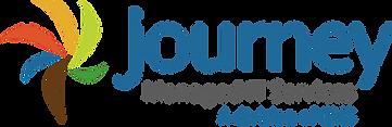 Journey_CMS_Logo_H_Color.png