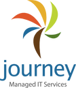 Journey_Logo_V_Color.png