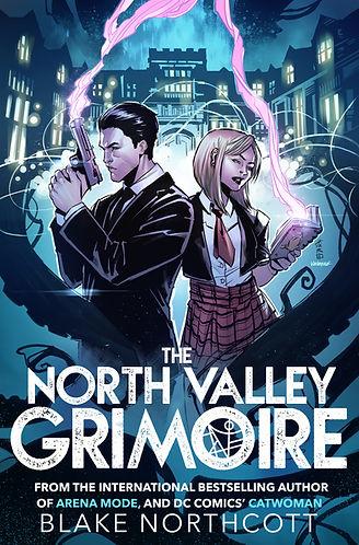 North Grimoire 2 cvr B.jpg