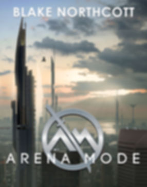 arena-mode-cover-01.jpg