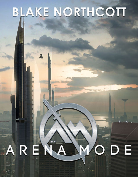 arena-mode-cover-01.jpg