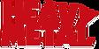 Heavy_Metal_logo_wDropShadow-640x319-1.p