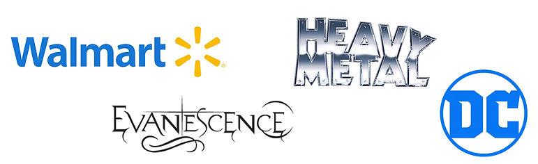 comic-logos.jpg