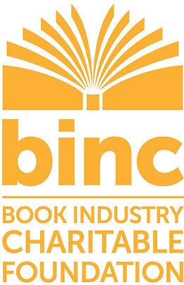 BINC_1B.jpg