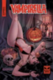 vampirella-halloween.jpg