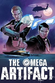 The Omega Artfact A.jpg