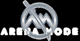 Arena Mode logos (1).png