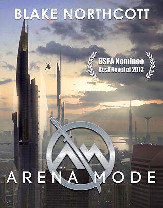 arena-mode-original-cover.jpg