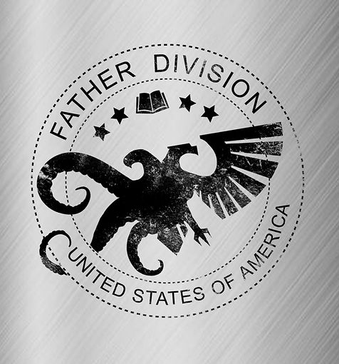 father-logo.jpg