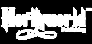 northworld-logo-no-background-white.png