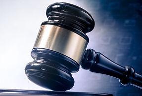 commercial-litigation_edited.jpg