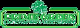 Prime Green Logo