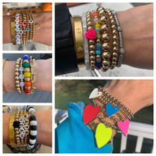 ArmCandy by Alysa
