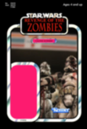 Zombie vintage series.jpg
