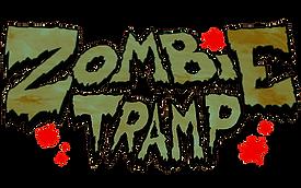 Zombie-Tramp-logo-transparent-2.png