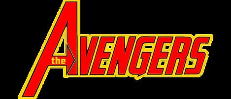 Avengers-logo-600x257.png