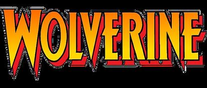 Wolverine-Logo-600x257.png