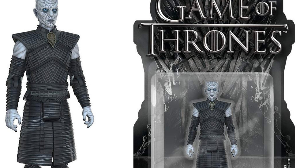 Funko Game of Thrones The Night King Action Figure