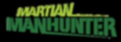 Martian_Manhunter_(2015)_logo.png