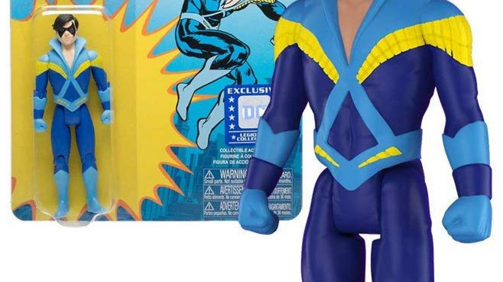 UNK Funko The New Teen Titans Legion of Collectors Exclusive Mini-Figure-NIGHTWI