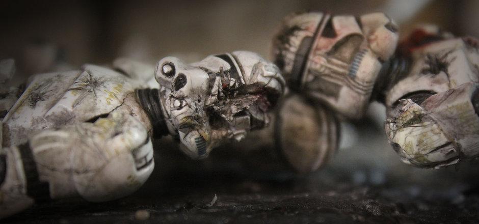 zombie trooper3.jpg