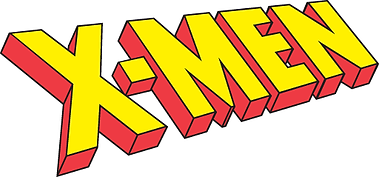 x-men-logo.png