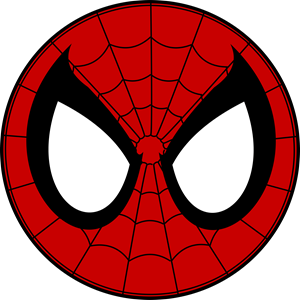 spider-man-comic-new-logo-322E9DE914-see