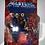 Thumbnail: Masters of the Universe: Orko Action Figure Amazon's Choice