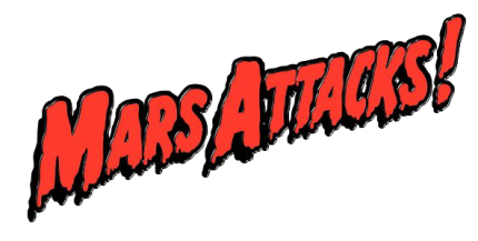 Mars-Attacks-logo-430x217.png