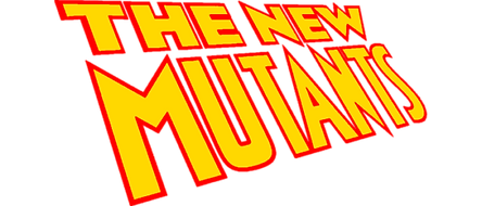 New-Mutants-logo-600x257.png