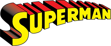 superman-logo.png